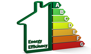 $59 for a Comprehensive Home Energy Evaluation