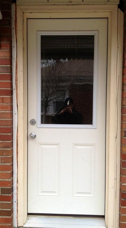 All American Windows Doors Reviews Evansville In Angie S List