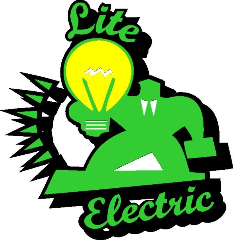Lite Electric logo