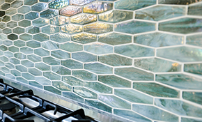 $25 for a Tile Project Consultation and Estimate Plus Credit