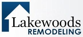 Lakewoods Remodeling Inc logo