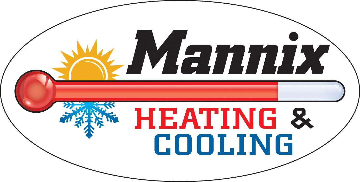 Mannix Heating Amp Cooling Reviews Chantilly Va Angie S