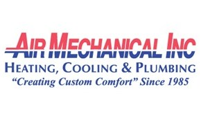 Just $74 for a Heating or Cooling Service Call & Diagnostic Check!
