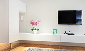 $49 for In-Home TV Repair Estimate