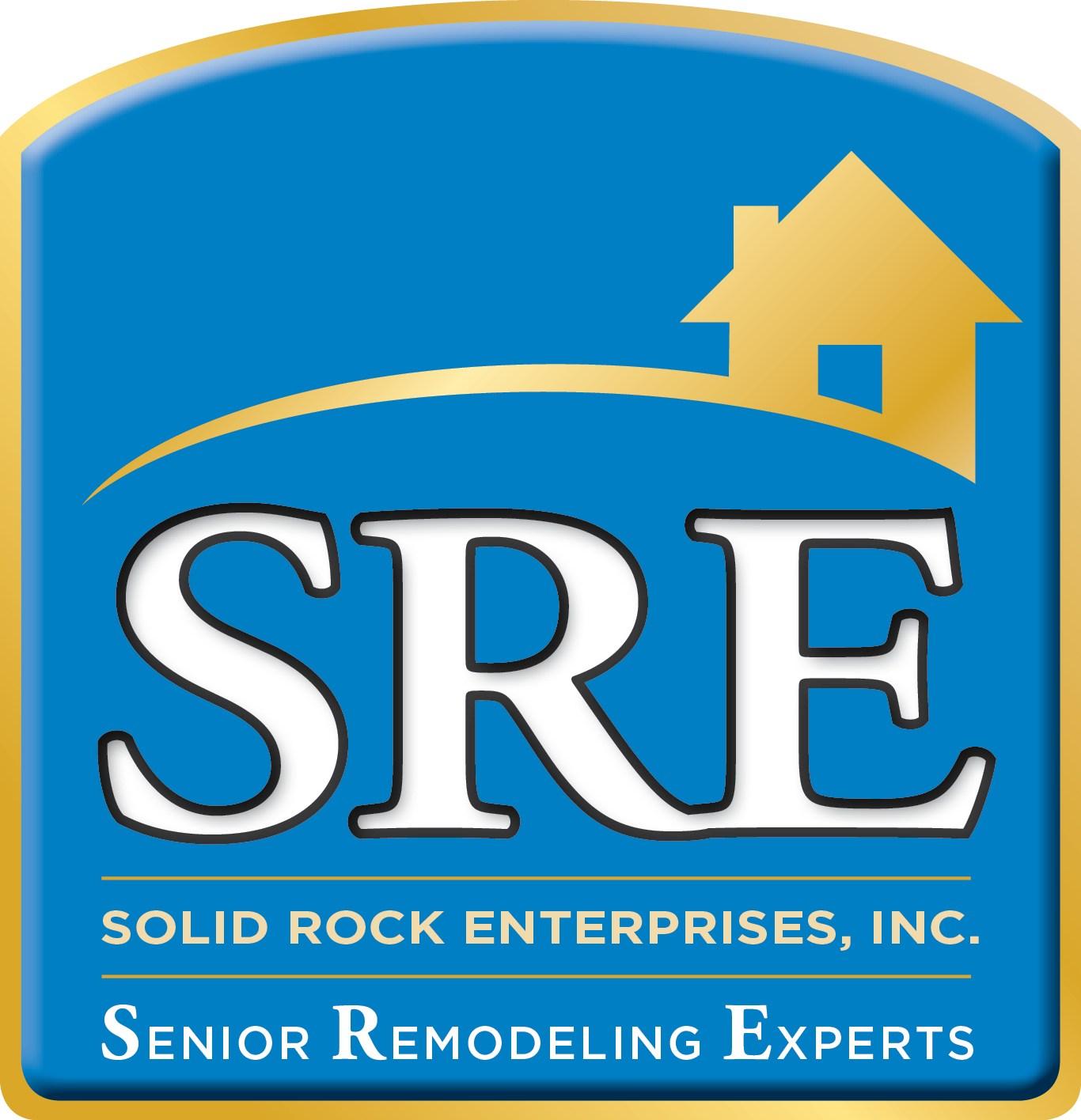 Solid Rock Enterprises, Inc. Reviews - Salem, VA