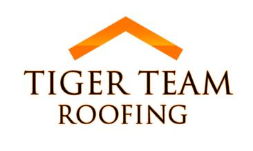 Tiger Team Roofing Inc logo