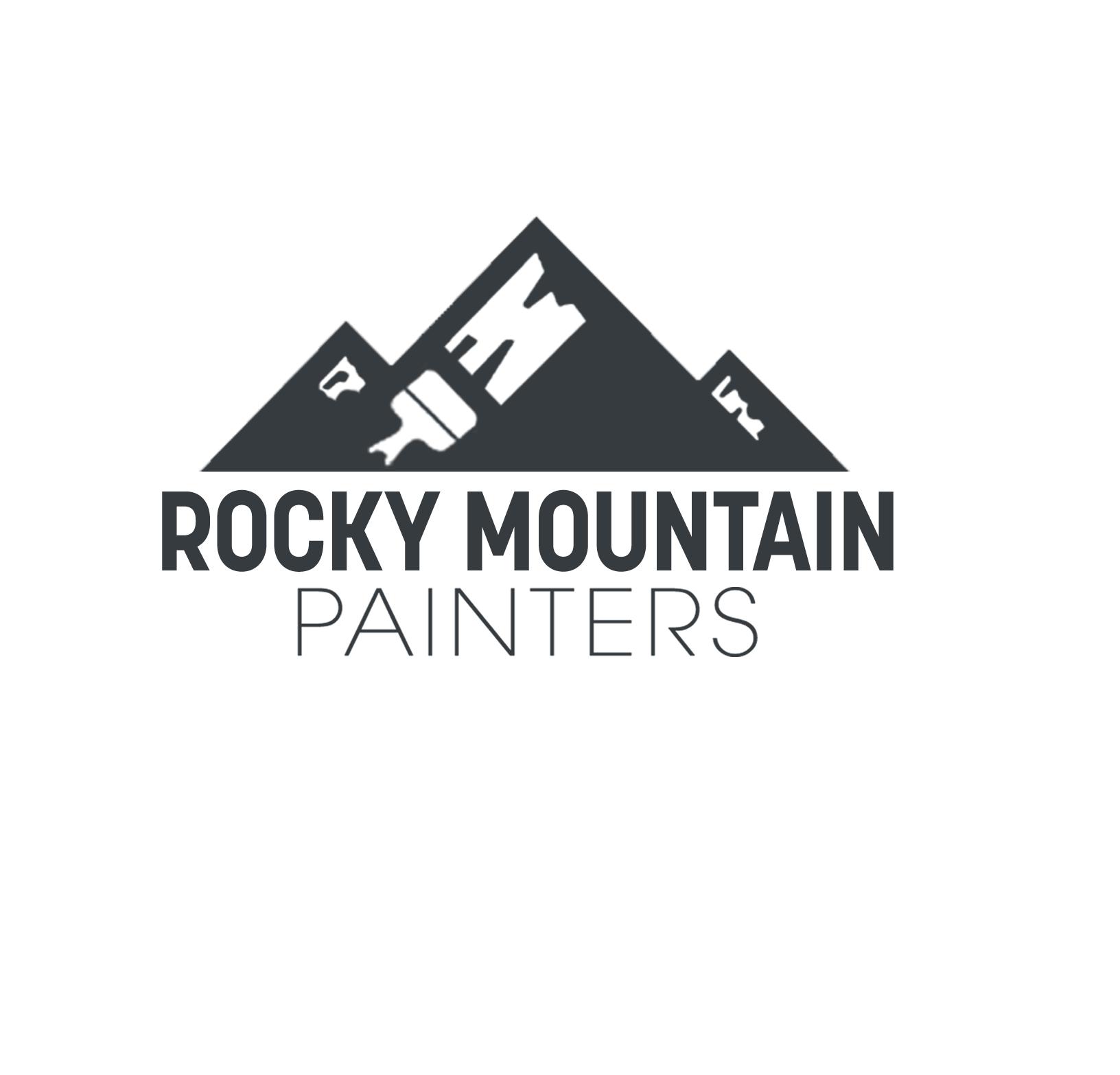 Rocky Mountain Painters Reviews - Bountiful, UT