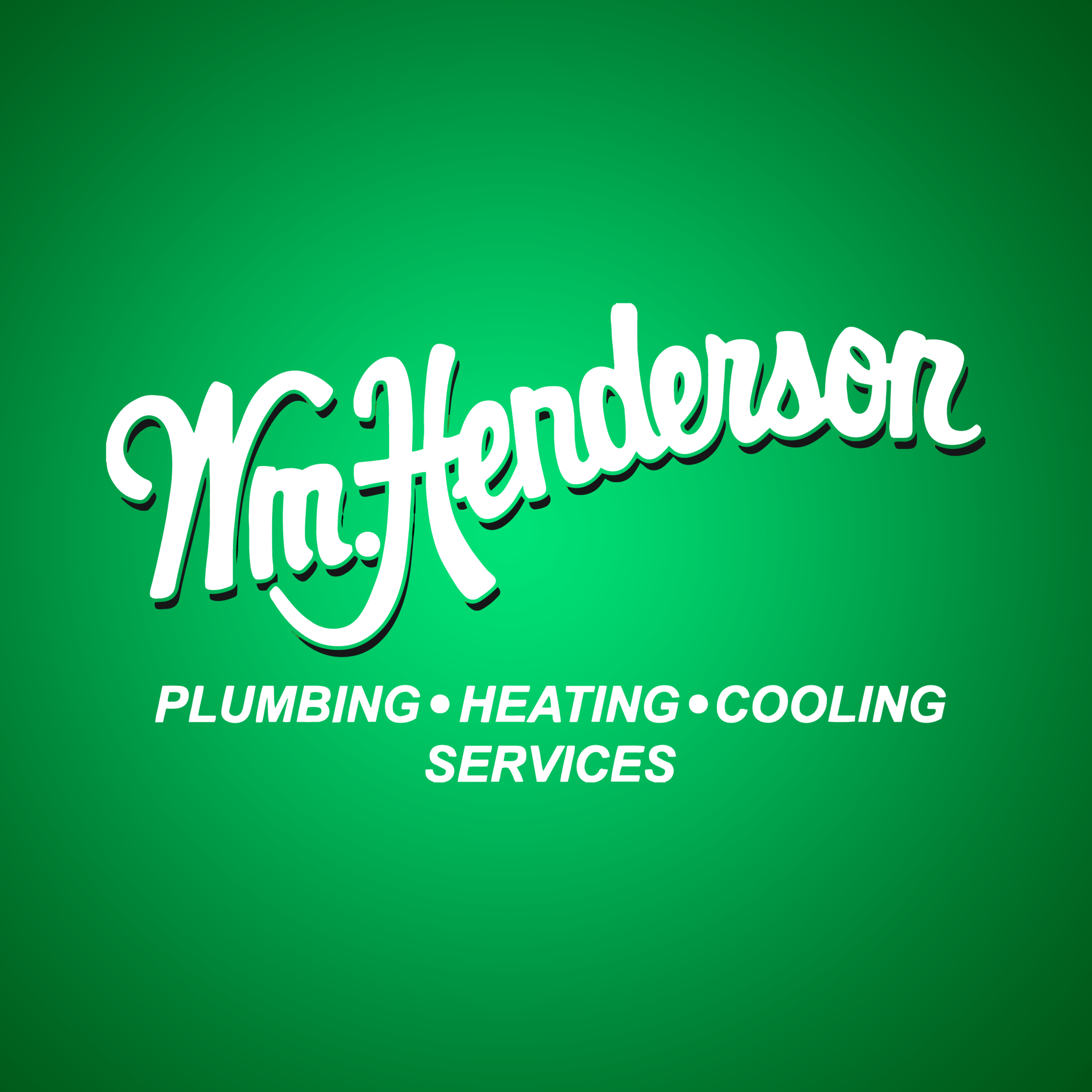 Wm Henderson Plumbing Heating Amp Cooling Inc Reviews