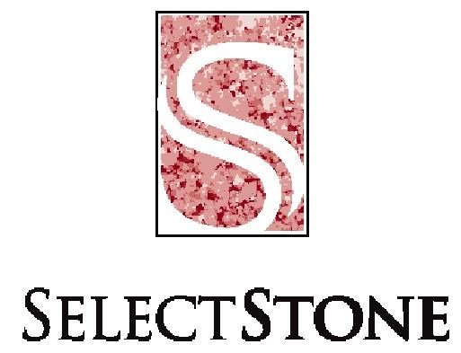 Select Stone Inc logo