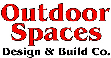 Outdoor Spaces Design & Build Co LLC logo