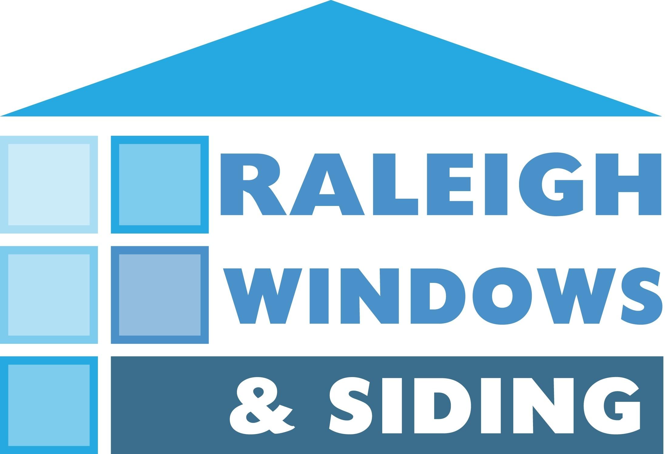 Raleigh Windows Amp Siding Llc Reviews Raleigh Nc