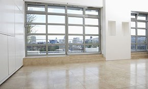 $337 for 250 Square Feet of Ceramic Tile Floor Cleaning and Sealing