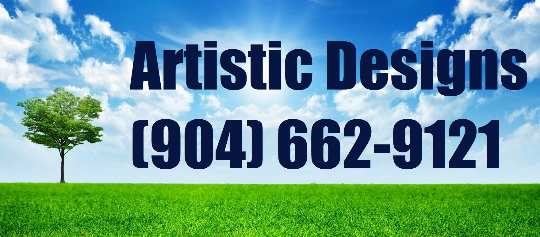 Artistic Designs Reviews Jacksonville Fl Angie S List