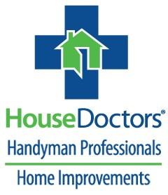 House Doctors of Phoenix-Scottsdale logo