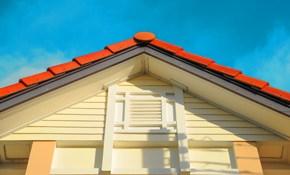 $300 Roof Repair Package