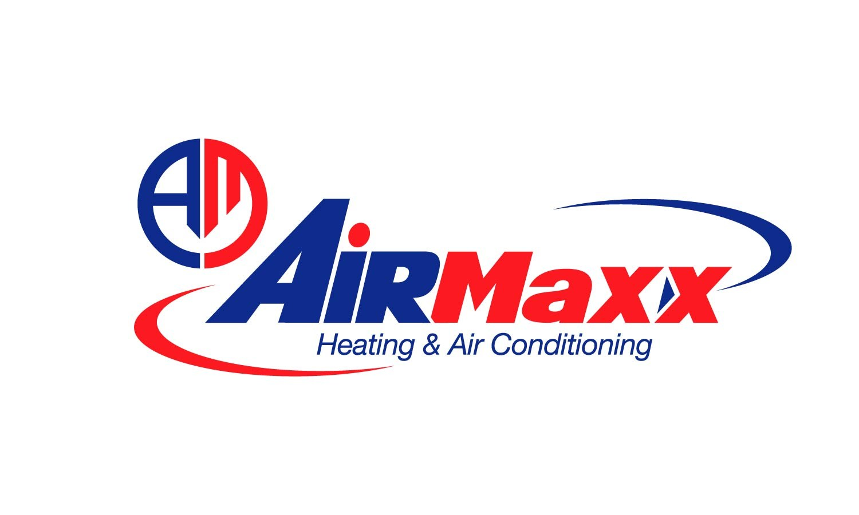 Airmaxx Inc Reviews El Cajon Ca Angie S List