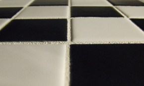 $160 for Ceramic Tile Cleaning