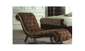 "$1,075 for a ""Pemberleigh"" by Legacy Classic Chaise"