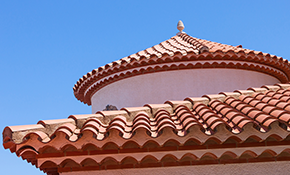 $199 for a Roof Inspection and Florida Wind Mitigation Report