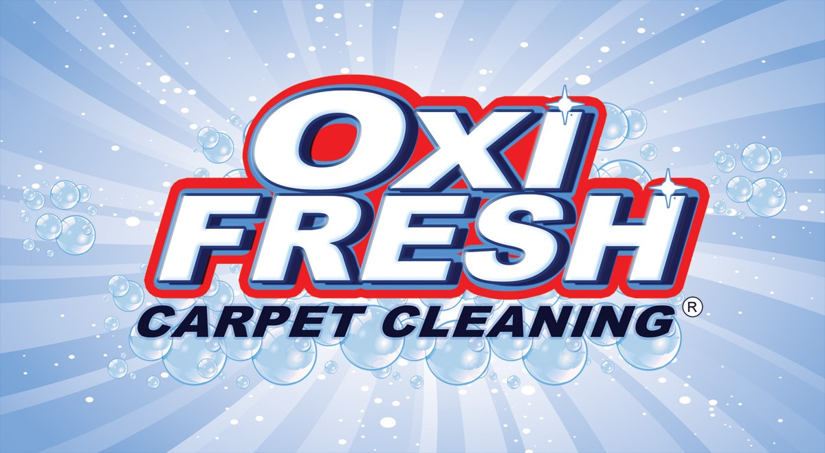 Oxi Fresh Of Minneapolis Carpet Cleaning Reviews