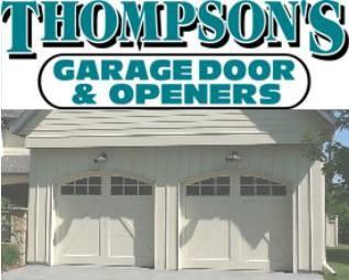 Top 8 Best Garage Door Companies In Saint Charles Mn Angie S List