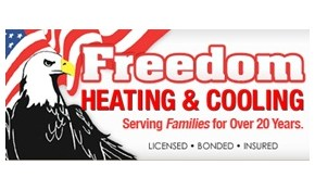 $49 for a Heating or Cooling Service Call