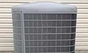 $180 for Air-Conditioner Air Cleaner Cartridge