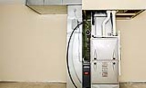 $79 for a Furnace or Air-Conditioner Tune-Up and Cleaning