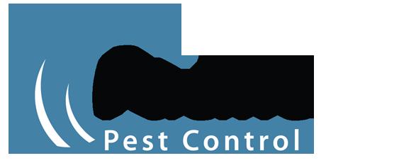 Pacific Pest Control, Inc. logo