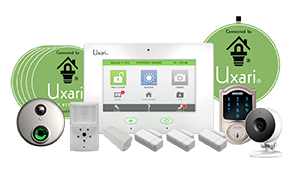 $497 Home Control Package