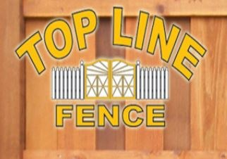 Top Line Fence Reviews Dayton Mn Angie S List