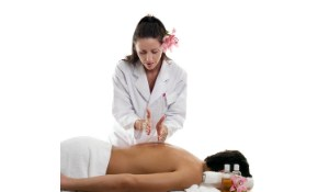 $49 for a 30-Minute Massage, Chiropractic Exam and Treatment!