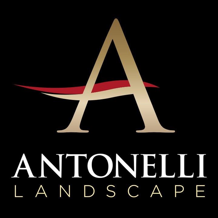 Antonelli Landscape logo