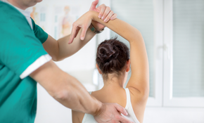 $49 Chiropractic Exam and Consultation