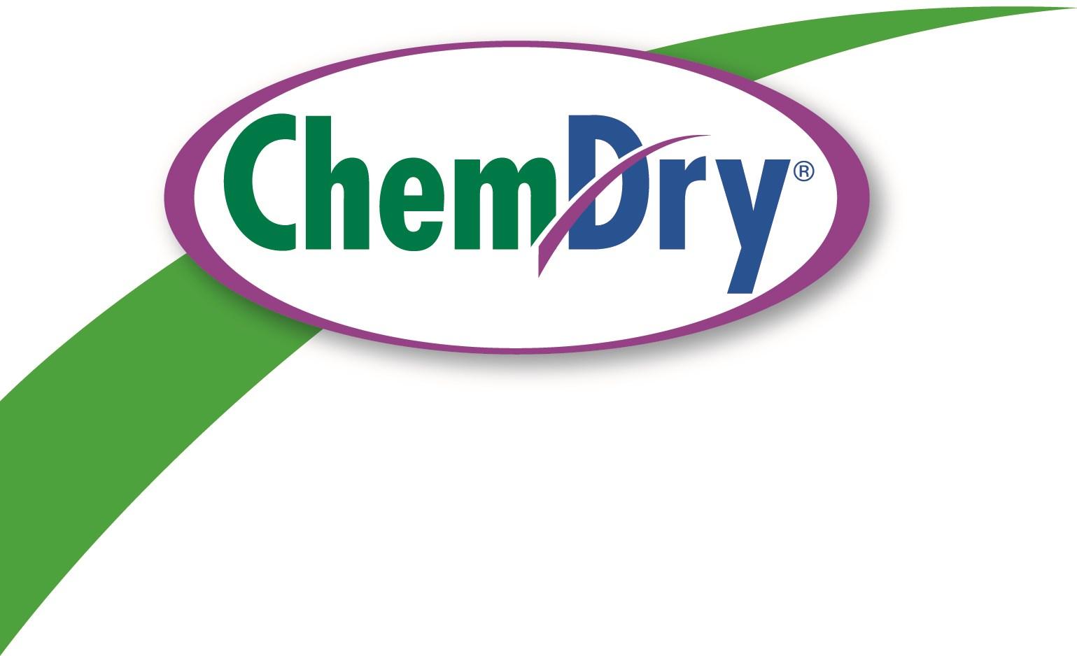 Rainier Chem Dry Reviews Edgewood Wa Angie S List