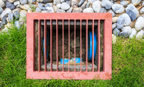 $315.97 Hydro-Jetting a Main Sewer Drain Line with Complete Root Removal, Camera Inspection, and 1-Year Warranty