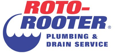 Roto-Rooter of Southern Oregon logo