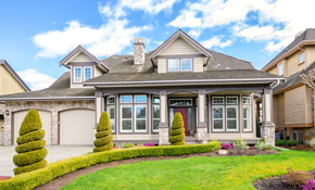 $40 Property Value Analysis - CMA (Comparable Market Evaluation) for Your Home