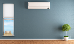 $35.99 for an 18-Point Air-Conditioning Tune-Up