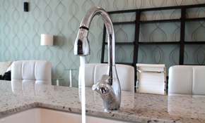 $100 for $125 Worth of Plumbing Services