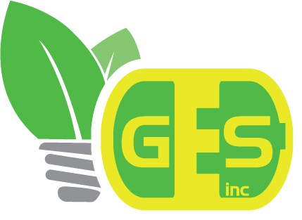 Goldstream Electrical Services Inc logo
