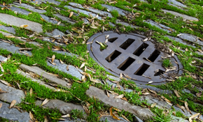 $445 for Hydro-Jetting Main Sewer Plus Free Video Inspection