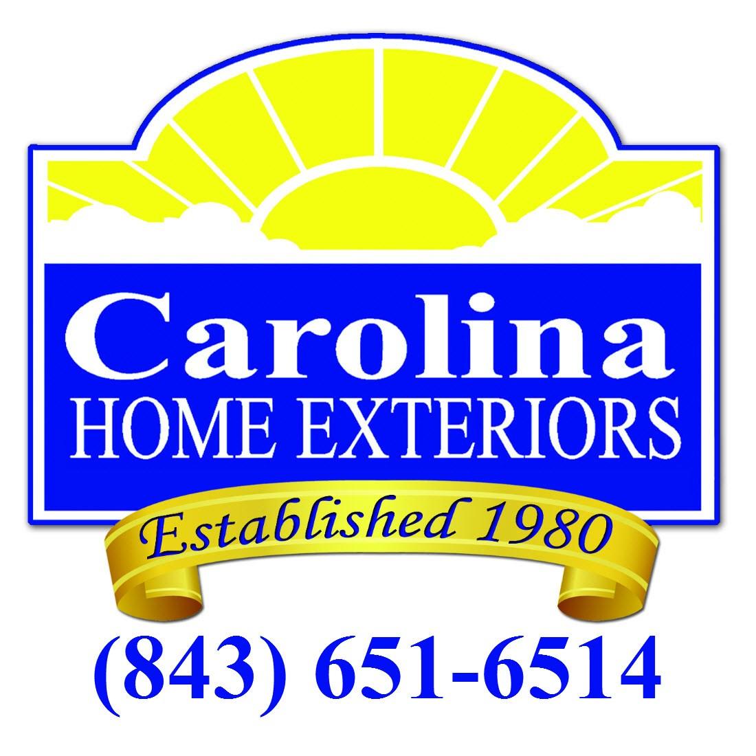 Carolina Home Exteriors: Carolina Home Exteriors Myrtle Beach Sunrooms Reviews