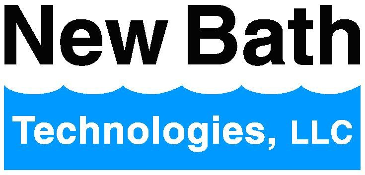 NEW BATH TECHNOLOGIES LLC logo