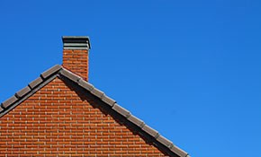 $203 for Chimney Cap Installed and Chimney Safety Inspection