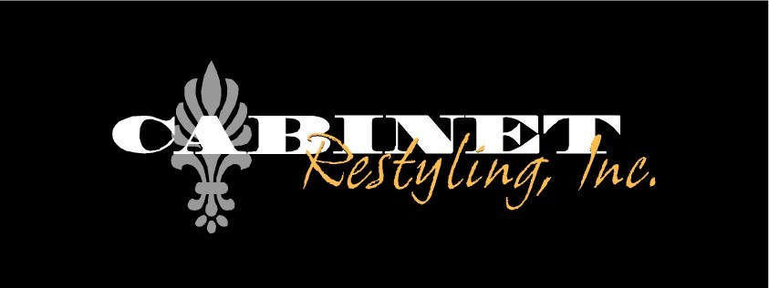 Cabinet Restyling Inc logo