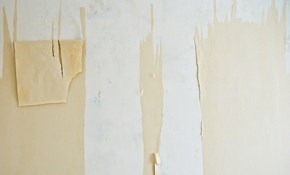 $950 for Wallpaper Removal Package
