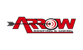 $5,999 for Complete Siding for Your Home, Including ALL Wood Rot Repair and Premium Wall Insulation!