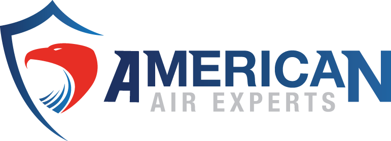 American Air Experts Reviews Glenview Il Angie S List