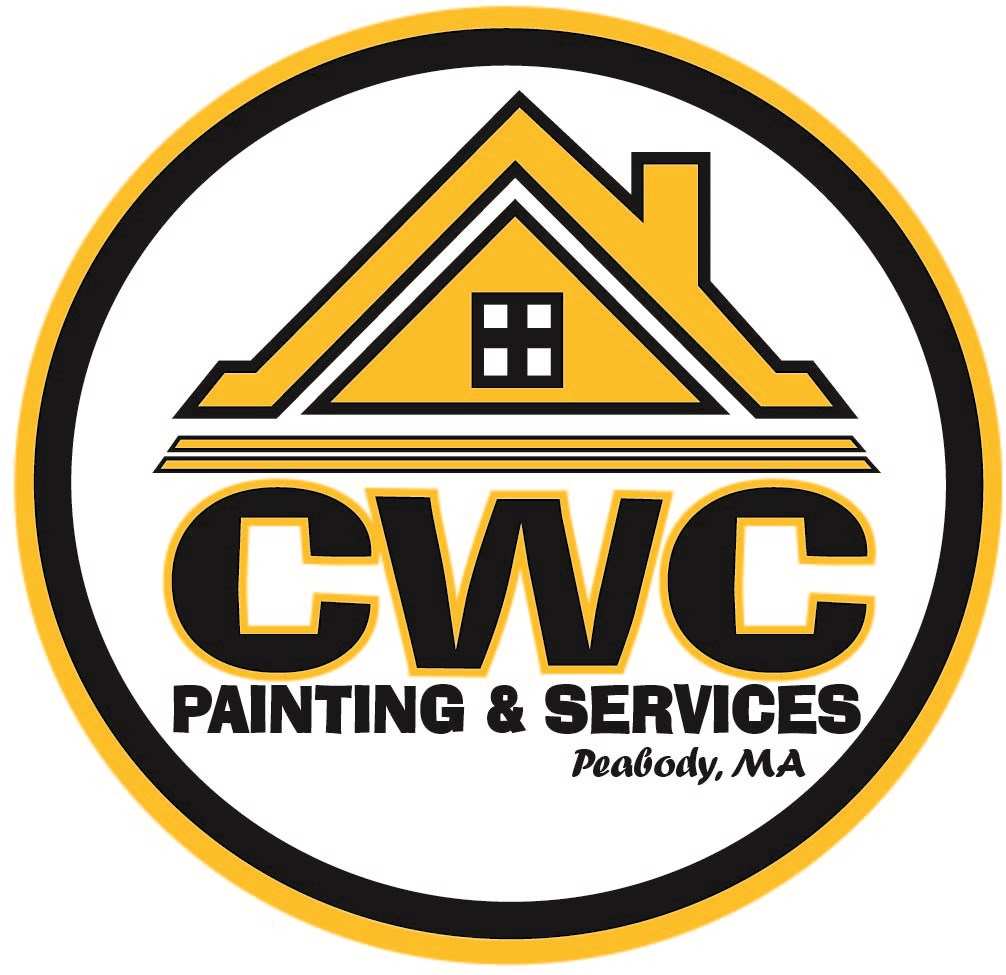 CWC Painting & Services logo